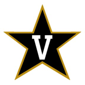 vandy-logo-lo-res