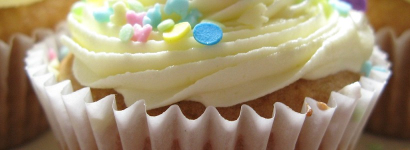 SEC Scores Week 2 … Cupcakes of Many Flavors. Who Got the Smelly Cupcake?
