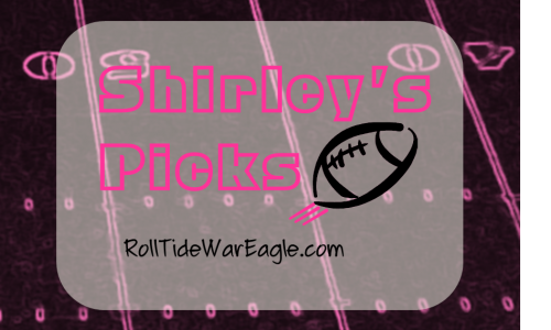 Alabama Florida 2014 Score Prediction and Game Analysis PODCAST