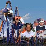 Auburn University Should Not Re-Hire Tommy Tuberville