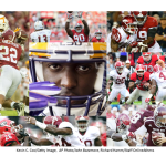 Absolute Qualifier Alabama vs LSU 2015