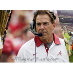 Costly Lessons Fuel Alabama Playoff Chances